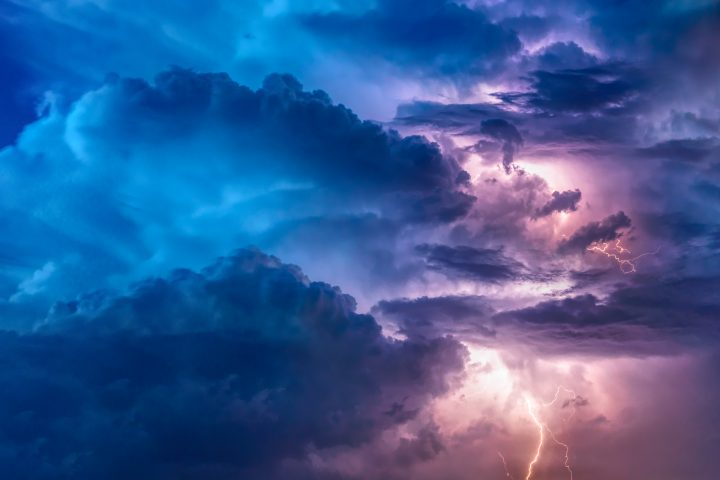 coasting-through-storms-heading