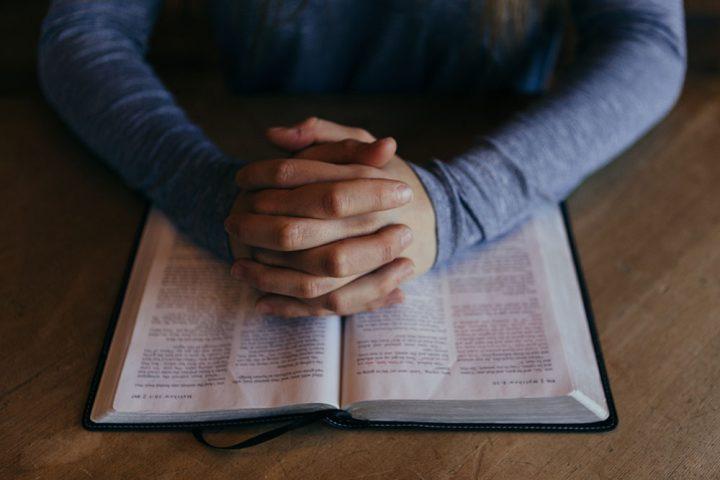 simple-faith