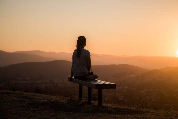 meditation-is-medicine