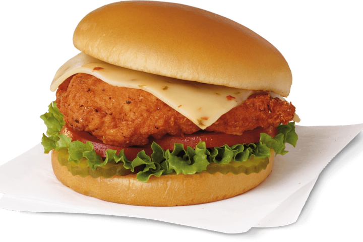 chick-fil-a-spicy-deluxe-sandwich